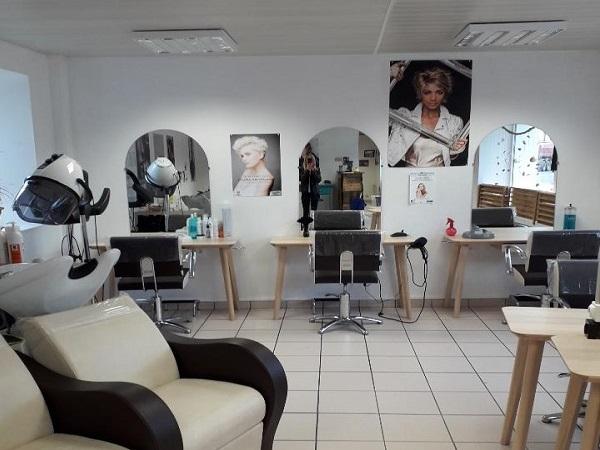 19+ Vente salon coiffure particulier particulier le dernier