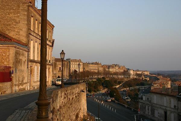 Charente-Angoulême