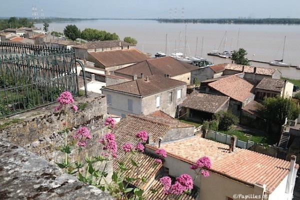 Gironde-bourg