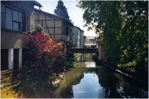 Haut de seine-Châtillon