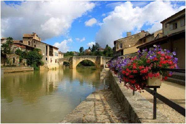 Lot et Garonne-agen