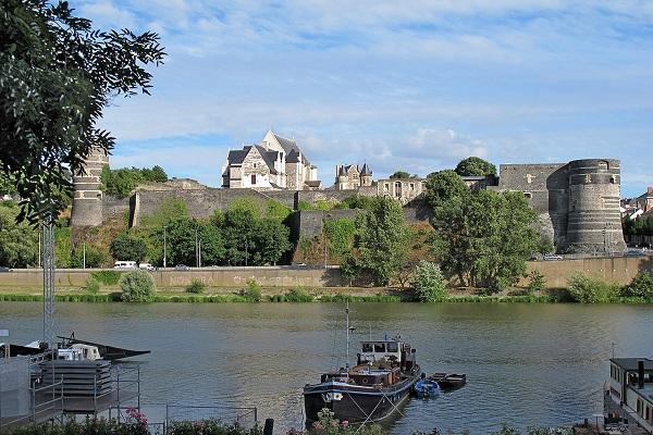 Maine et Loire-Angers