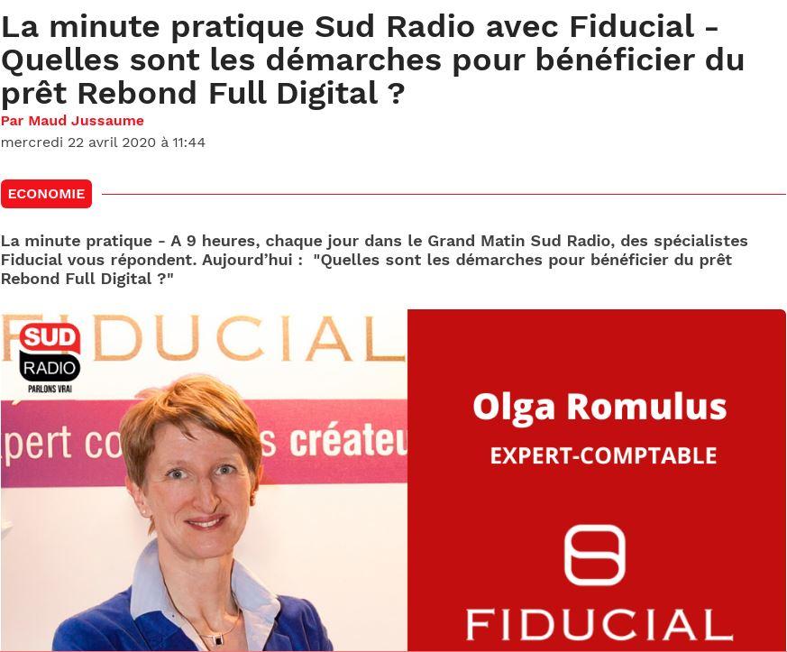 sud-radio-pret-rebond-full-digital-soscampagnes