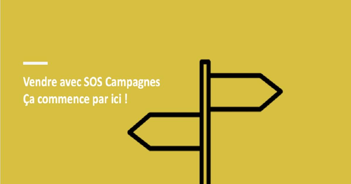Vendre-avec-SOS Campagnes