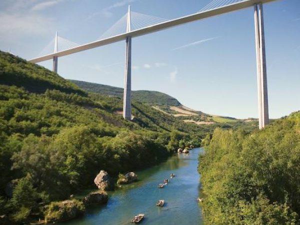 Aveyron-Millau
